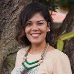 Helyda Martins Aquino