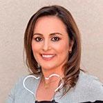 Melissa H. Zanlorenzi