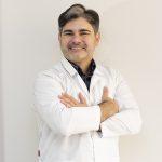 Dr. Bruno Alencar