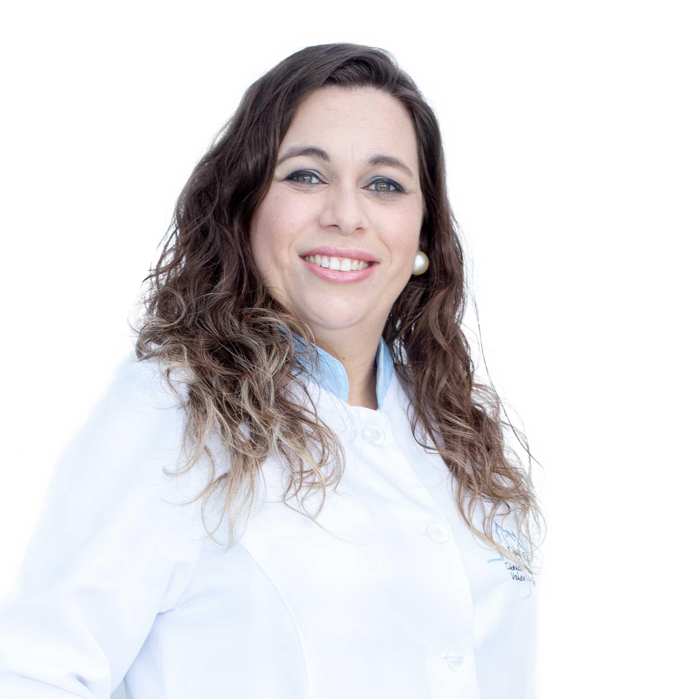 Valeria Queiroz